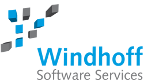 Windhoff Software Services