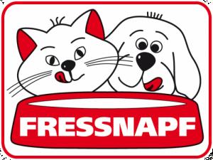 Fressnapf Tiernahrungs GmbH