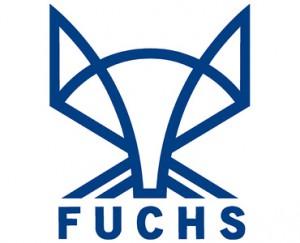 Otto Fuchs KG