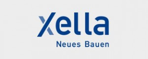 Xella Baustoffe GmbH