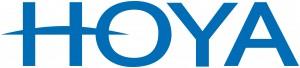Hoya Lens Deutschland GmbH