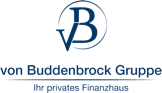 von Buddenbrock Gruppe