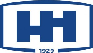 Hess Holding