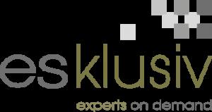 esklusiv_GmbH_Logo_350
