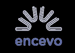 ENCEVO S.A.