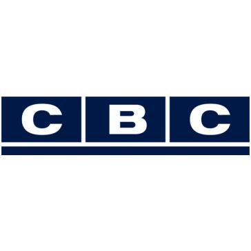 CBC_logo_big_retina