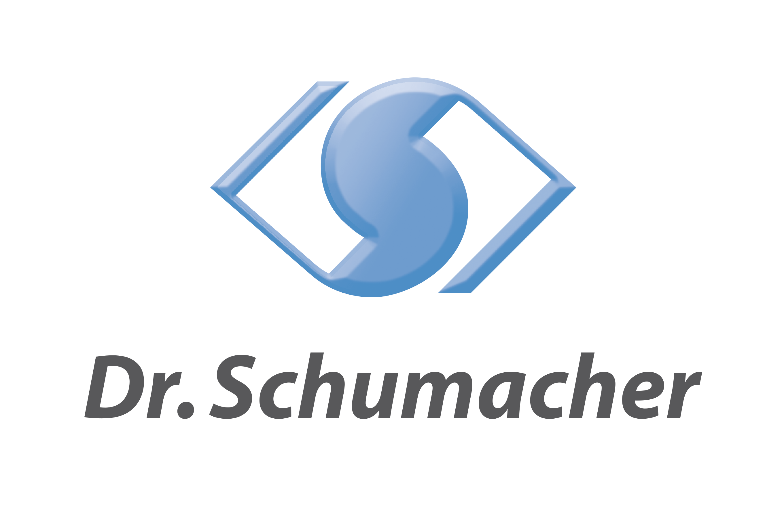 DrSchumacher_Logo-einzeln
