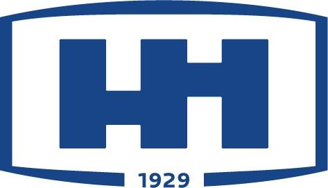 Logo_HessHolding-2015