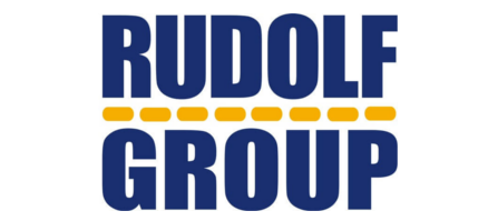 Rudolf-GmbH-mitgliedsbetrieb_3_neu2016