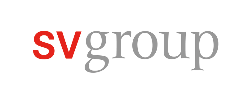 SV_Group_2015