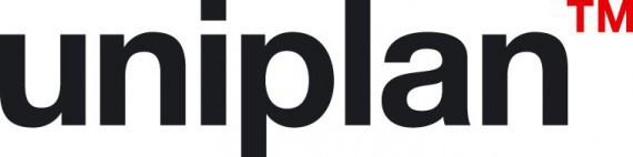 Uniplan-GmbH-Co.-KG-570x142
