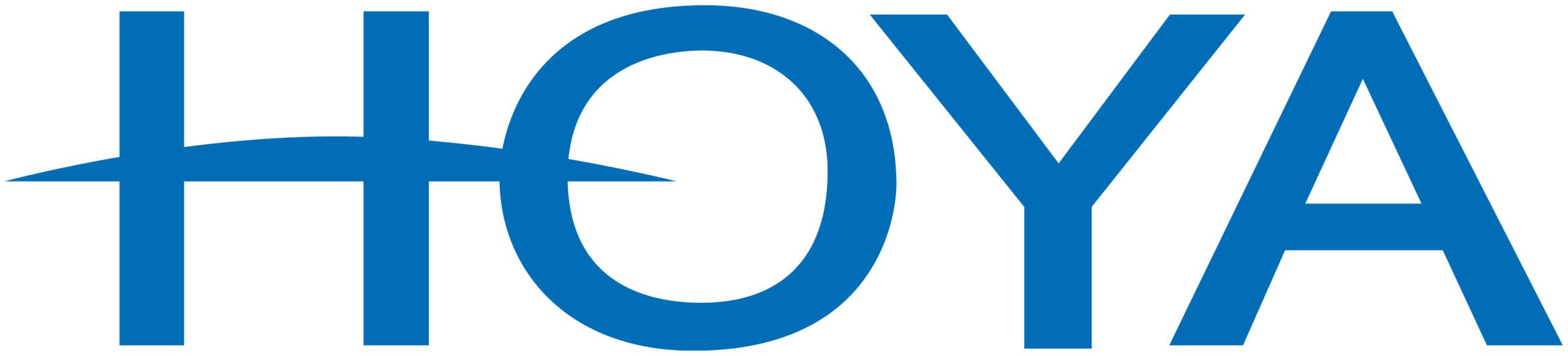 hoya_logo2