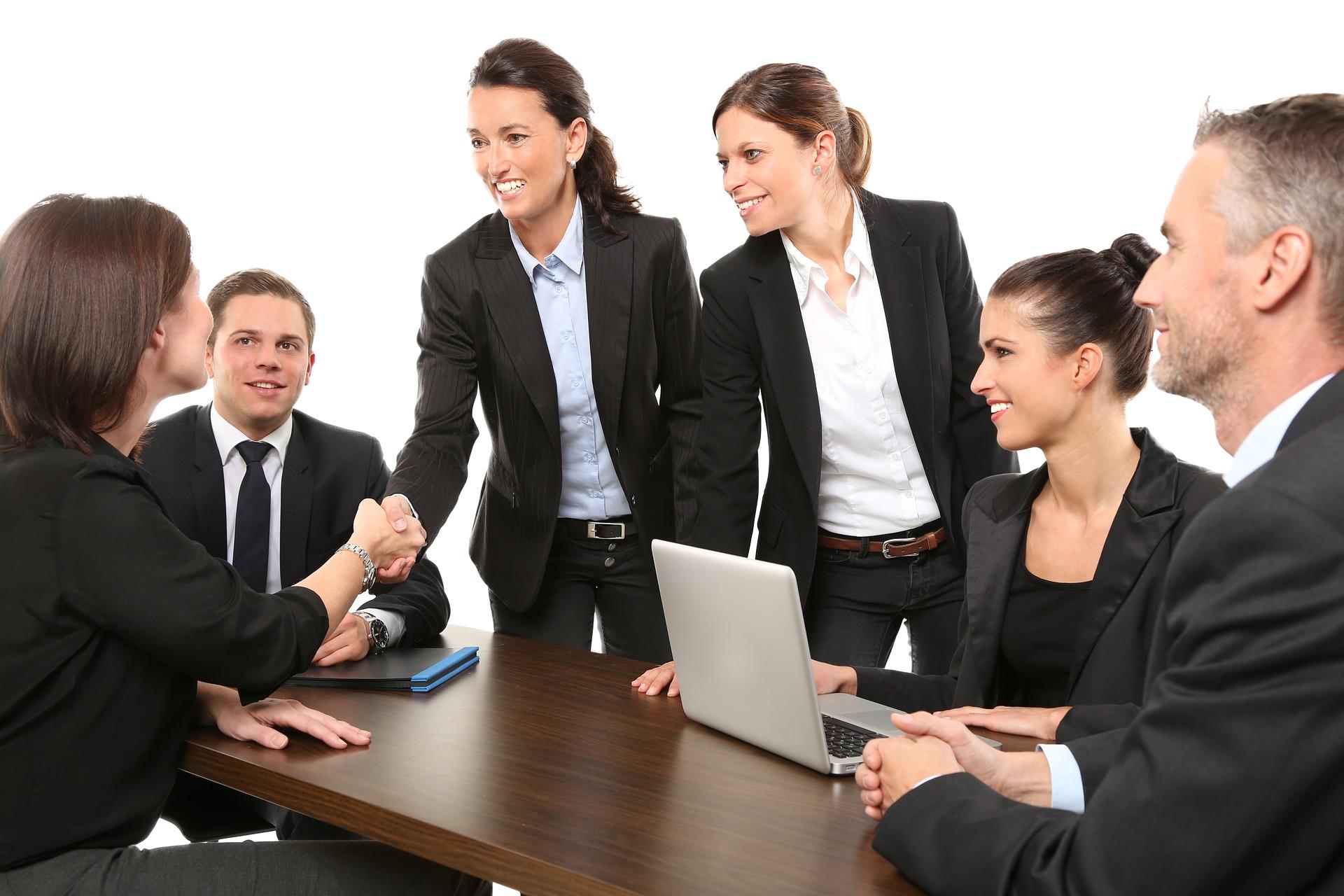 SAP-Experten sitzen am längeren Hebel: SAPPLIER gibt Einblicke in den etwas anderen Recruitingprozess