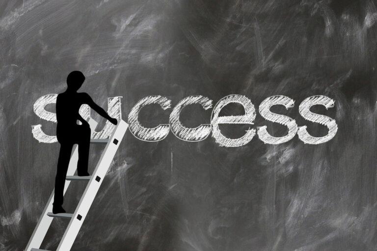 Read more about the article Ein Partner mit Kompetenz und Verständnis